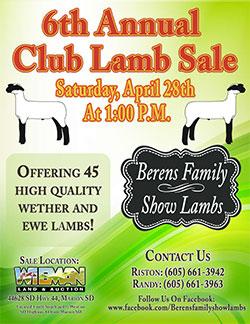 2018-Berens-Lamb-Sale.jpg